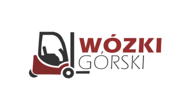 Wózki Górski